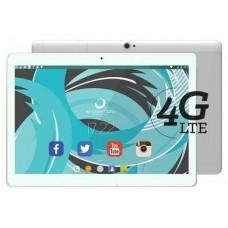 Brigmton Tablets 10 IPS HD 4G OCore 2GB RAM 3+LPI