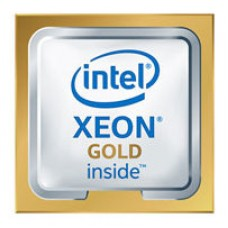 CPU Intel XEON GOLD 5120 14CORE BOX 2.2GHz 19.25MB FCLGA14 BX806735120 959684