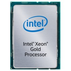CPU Intel XEON GOLD 6128 6CORE BOX 3.4GHz 19.25MB FCLGA14 BX806736128 959767