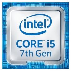 CPU INTEL I5 7600 Socket 1151  KABY LAKE 7ªGn