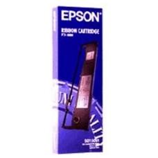 EPSON CINTA IMPRESORA NEGRO FX-/980 (Espera 3 dias)