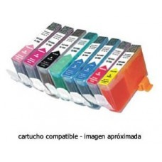 CARTUCHO COMP EPSON 79XL 2600 PAG CIAN
