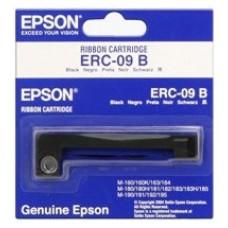 EPSON CINTA REGISTRADORA NEGRO ERC-09B (Espera 3 dias)