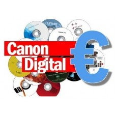 Canon Digital Teléfonos Móviles Real Decreto-Ley 12/2017