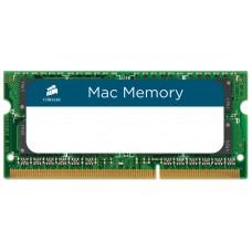 Corsair 4GB, DDR3 4GB DDR3 1066MHz m