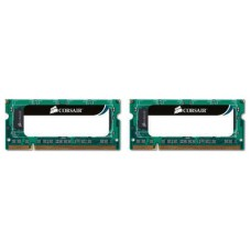 Corsair 8 GB, DDR3