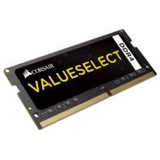 Corsair 32GB DDR4 32GB DDR4 2133MHz módulo de memoria