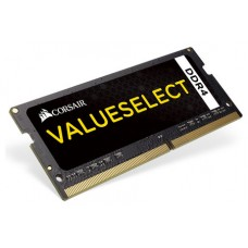 Corsair ValueSelect 8GB DDR4 2133MHz módulo de memoria