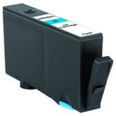 CART. COMP. HP 935XL CYAN C2P24AE/C2P20AE 825 PAG. (Espera 3 dias)