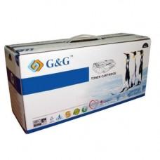G&G TONER COMP. HP CE320A NEGRO Nº128A 2.000PAG. (Espera 3 dias)