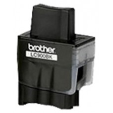 CARTUCHO COMP. BROTHER LC900 NEGRO 20 ML (Espera 3 dias)