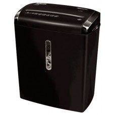 DESTRUCTORA DE DOCUMENTOS FELLOWES P-28S