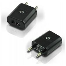CARGADOR 5V USB CONCEPTRONIC PARED