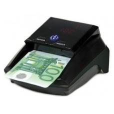 Detectalia Detector billetes falsos D7