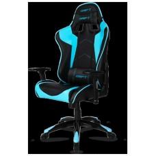 Drift Silla Gaming DR300 Negro/Azul
