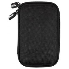 FUNDA HD INT-POWERBANK 2.5 NYLON NEGRO EVITTA