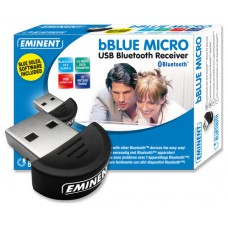 Ewent Adaptador Bluetooth