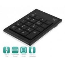 Ewent EW3102 teclado numérico