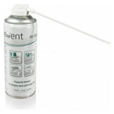 EWENT EW5601 Spray Antipolvo 400ml