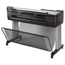HP DESIGNJET T830 24-IN MFP (Espera 3 dias)