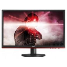 "AOC Gaming G2460VQ6 - monitor LED - 24"" - 1920 x (Espera 3 dias)"
