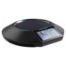 Grandstream Audioconferencia GAC2500 (Android)