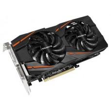 Gigabyte VGA AMD RX 580 GAMING 8GB DDR5