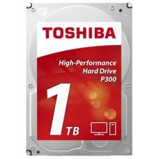 "DISCO DURO 3.5"" TOSHIBA 1TB SATA3 7200RPM 64MB 6GB-S"