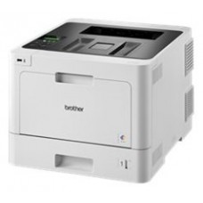 Brother HL-L8260CDW Color 2400 x 600DPI A4 Wifi impresora láser/led