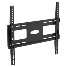 iggual SPTV11 Soporte TV 32-55 50Kg pared Fijo