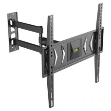 iggual SPTV05 Soporte TV 32-55 25Kg pared Full