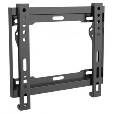 iggual SPTV04 Soporte TV 23-42 35Kg pared Fijo