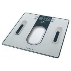 Bascula bano Jata analizador de grasa y agua 534 (Espera 3 dias)