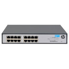 1420-16G SWITCH (Espera 3 dias)