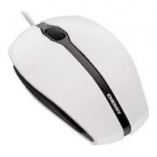 Cherry Raton Gentix Optico USB Blanco