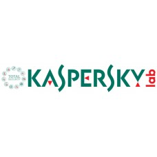 KASPERSKY ENDPOINT SECURITY FOR BUSINESS - TOTAL