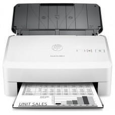 HP SCANJET PRO 3000 S3 SHEET-FEED SCNR (Espera 3 dias)