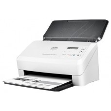 HP SCANJET ENTFLW7000S3 SHEET-FEED SCNR (Espera 3 dias)