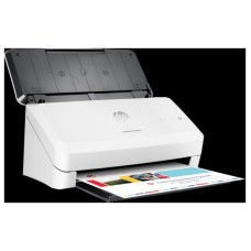 HP SCANJET PRO 2000 S1 SHEETFEED SCANNER (Espera 3 dias)