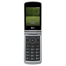 LG G351 (F300) NEGRO (Espera 3 dias)