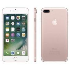 Apple iPhone 7 Plus 5.5 RetinaHD 128GB Oro Rosa
