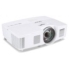 ACER PRY. H6517ST DLP 3D/1080P/3200LM/10000:1/HDMI (Espera 3 dias)