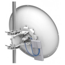 Mikrotik MTAD-5G-30D3-PA Antena Parabóli 5GHz 2,5º