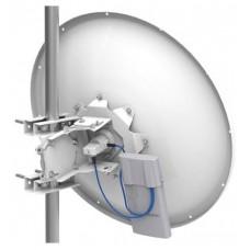 Mikrotik MTAD-5G-30D3 Ant.Parabóli 5GHz 2,5º 30dBi