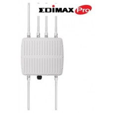 Edimax PRO Punto Acceso OAP1750 Dual-Band PoE