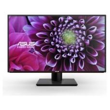 """ASUS PA328Q 32"""" 4K Ultra HD Mate Negro pantalla para PC"""
