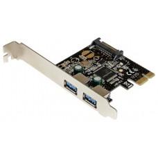 StarTech.com Adaptador Tarjeta Controladora PCI (Espera 3 dias)