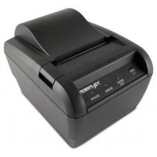Posiflex Impresora Tickets PP-6900WN Usb/Wifi