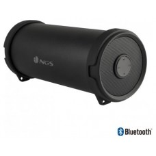ALTAVOCES  NGS  ROLLER FLOW MINI BLUETOOTH 10W