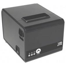 10POS Impresora Térmica RP-10N Usb+RS232+Ethernet